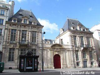 Lindependantdu4e_hotel_de_mayenne_IMG_5455