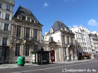 Lindependantdu4e_hotel_de_mayenne_IMG_5458