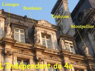Lindependantdu4e_hotel_de_ville_statues_villes_IMG_5584_ter