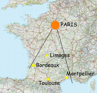 Carte-de-france-villes_02 copie