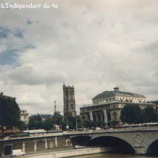 Lindependantdu4e_tour_saint_jacques_1987