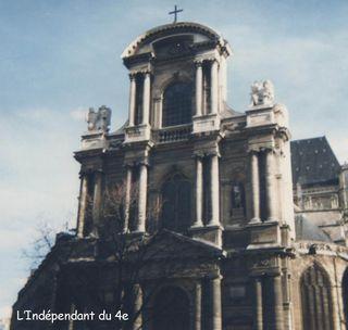 Lindependantdu4e_saint_gervais_1988_004