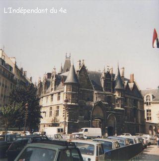 Lindependantdu4e_hotel_de_sens_1988_002