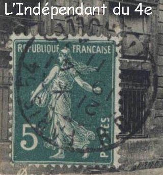 Lindependantdu4e_carte_hotel_sully_04_0013_A_bis_modifié-1d