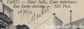 Lindependantdu4e_carte_hotel_sully_02_0013_A_bis_modifié-1