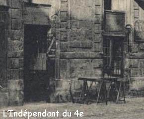 Lindependantdu4e_carte_hotel_de_sully_06_0013_A_bis_modifié-1