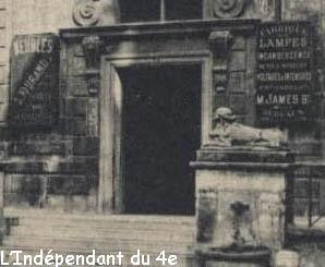 Lindependantdu4e_carte_hotel_sully_05_0013_A_bis_modifié-1