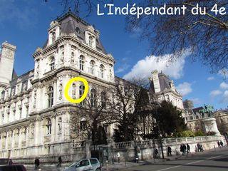 Lindependantdu4e_hotel_de_ville_beranger_IMG_4642_