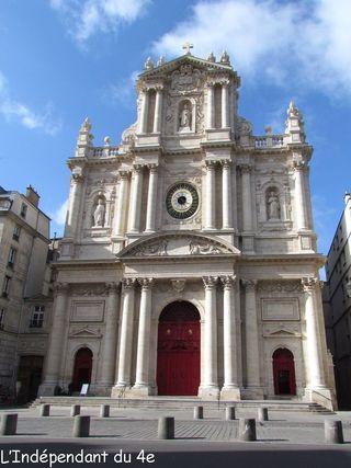 Lindependantdu4e_saint_paul_saint_louis_IMG_5399
