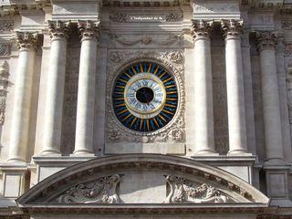 Lindependantdu4e_saint_paul_saint_louis_IMG_5402