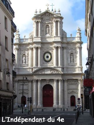 Lindependantdu4e_saint_paul_saint_louis_IMG_5409