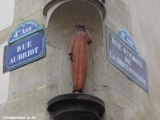 Lindependantdu4e_angle_aubriot_sainte_croix_IMG_5617