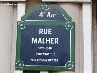 Lindependandu4e_rue_malher_IMG_5705