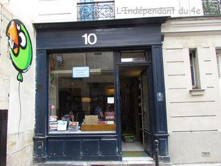 Lindependantdu4e_librairie_IMG_6063