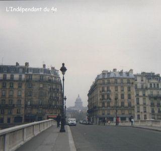 Lindependantdu4e_pont_louis_philippe_1988_002