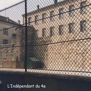 Lindependantdu4e_enceinte_philippe_auguste_1988_003