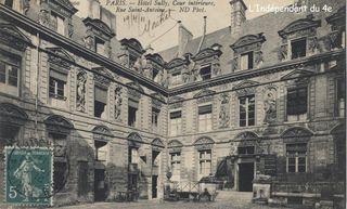 Lindependantdu4e_hotel_de_sully_01_carte_0013_A_bis_modifié-1