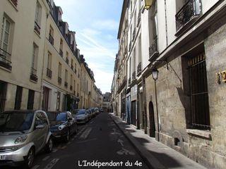 Lindependantdu4e_rue_charles_V_IMG_5897