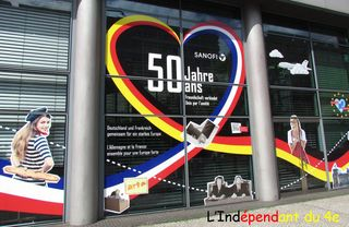 Lindependantdu4e_allemagne_IMG_9156