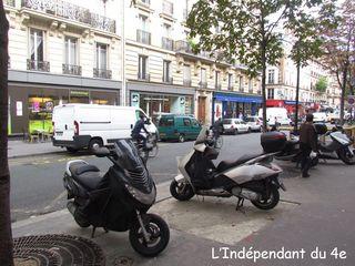 Lindependantdu4e_rue_des_archives_IMG_9657