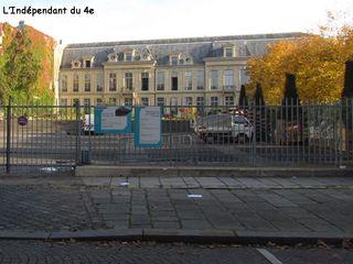 Lindependantdu4e_jardin_cite_internationale_IMG_9696