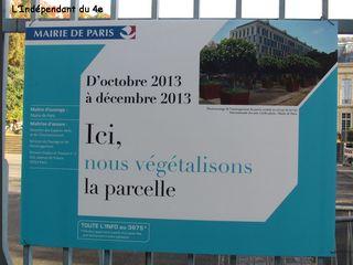 Lindependantdu4e_jardin_cite_internationale_IMG_9698