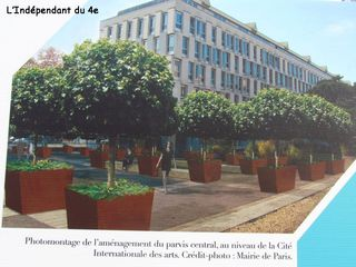 Lindependantdu4'e_jardin_cite_internationale.IMG_9699