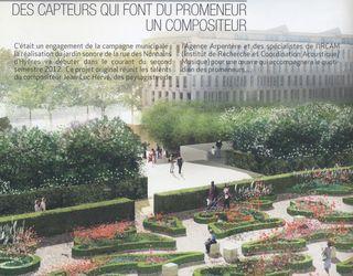 Lindependantdu4e_jardin_sonore_centre_ville.001