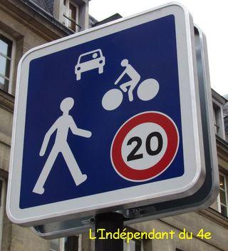 Lindependantdu4e_panneau_bis_IMG_5967