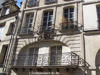 Lindependantdu4e_rue_francois_miron_IMG_5888