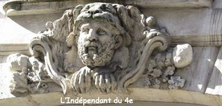Lindependantdu4e_rue_francois_miron_IMG_5887