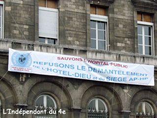 Lindependantdu4e_hotel_dieu_IMG_2781_bis