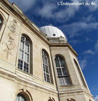 Lindependantdu4e_observatoire_IMG_9939