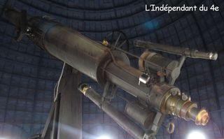 Lindependantdu4e_observatoire_IMG_9961