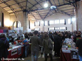 Lindependantdu4e_salon_editeurs_IMG_0070_bis