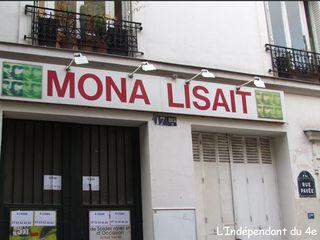 Lindependantdu4e_mona_lisait_IMG_0072
