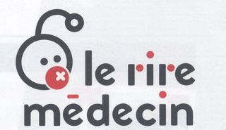 Rire_medecin_02