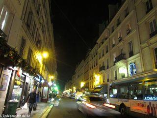 Lindependantdu4e_rue_rambuteau_IMG_0192