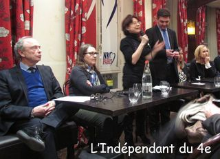 Lindependantdu4e_campagne_2014_IMG_0479