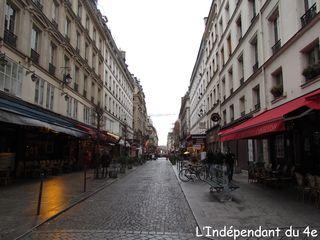 Lindependantdu4e_rue_rambuteau_IMG_0570