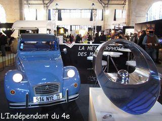 Lindependantdu4e_metamorphose_des_materieux_IMG_0671_bis