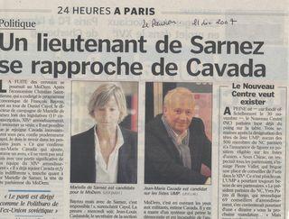 Le_parisien_2007_12_31