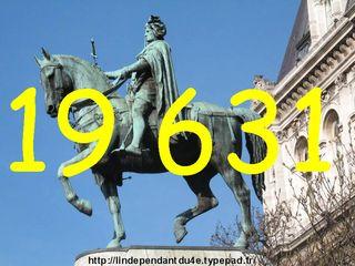 Lindependantdu4e_statue_etienne_marcel_2013