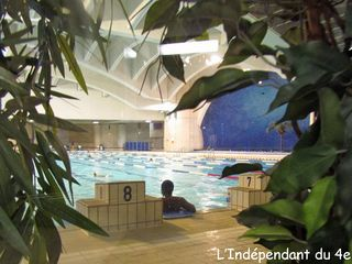 Lindependantdu4e_piscine_IMG_0190