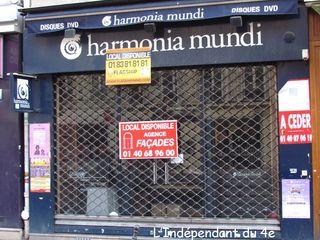 Lindependantdu4e_harmonia_mundi_IMG_0658