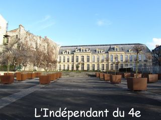 Lindependantdu4e_jardin_cite_internationale_IMG_0654