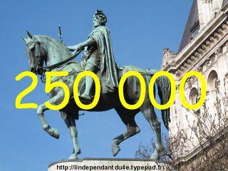 Lindependantdu4e_statue_etienne_marce_250_000