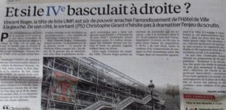 Le_parisien_IMG_0978