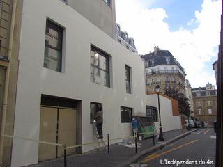 Lindepedantdu4e_creche_rue_de_moussy_IMG_9753