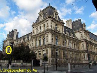Lindependantdu4'e_hotel_de_ville_IMG_0641_dargenson